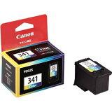 CANON純正インク BC-341 3色カラー