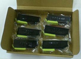 EPSON純正品IC6CL70L6色セット増量【箱なし特価品・送料無料】
