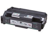 富士通(FUJITSU)汎用品LB313プリントユニット(0888110)