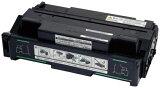 富士通(FUJITSU) 汎用品 プリントユニット LB501(0898110)