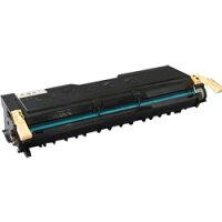 NEC純正品PR-L8500-12トナーカートリッジ