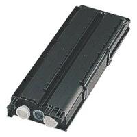 RICOH純正品IPSiOトナーシアンタイプ6000A(636380)