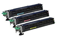 RICOHリサイクルIPSiOSPドラムユニットカラーC820(515594)