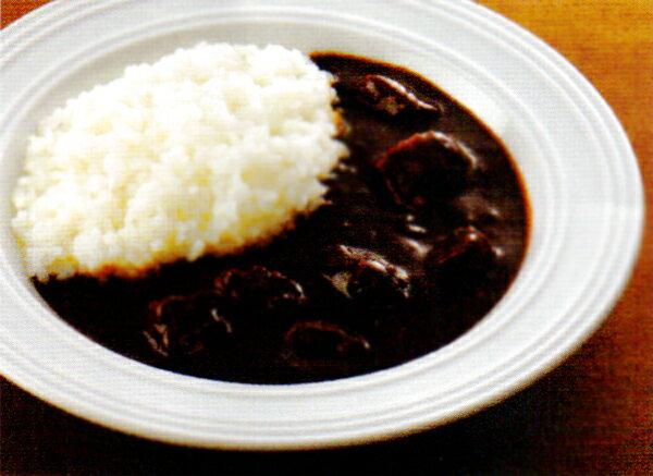 惣菜, カレー  5