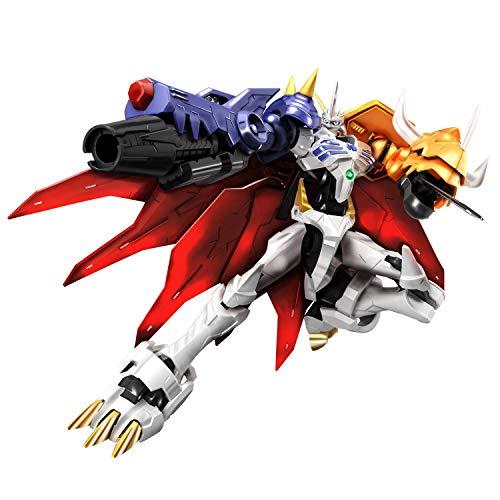 オリジナルアニメ, SFロボット  (AMPLIFIED)
