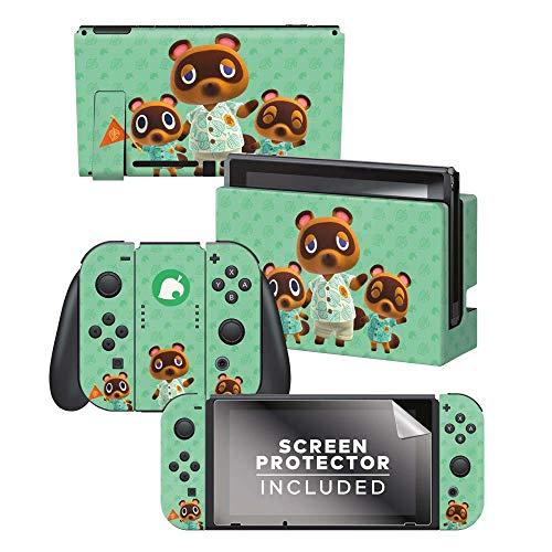 日用品雑貨・文房具・手芸, その他 Controller Gear animal crossing () Nintendo Switch