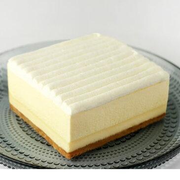 【ル・ソレイユ】くらしきダブルチーズケーキ 洋菓子 プチギフト ギフト プレゼント のし可