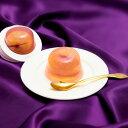 【FIGMOG】いちじくまるごとハニーゼリー 9個入 デザート 贈答用 ギフト プレゼント のし可