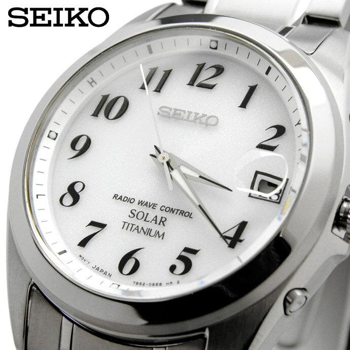 腕時計, メンズ腕時計  SEIKO SPIRIT SBTM223