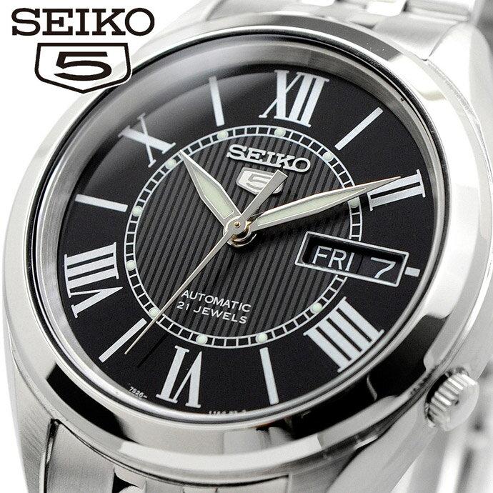 腕時計, メンズ腕時計  SEIKO 5 SNKL35K1
