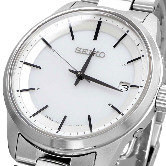 腕時計, メンズ腕時計  SEIKO SBTM251