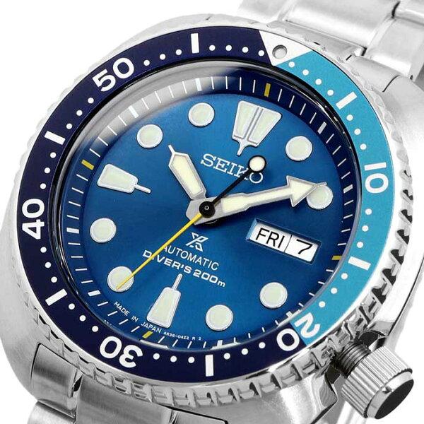 お買い物マラソン  クーポン配布中  アップ 新品腕時計SEIKOセイコー日本製MadeinJapan海外モデルPROSPEX