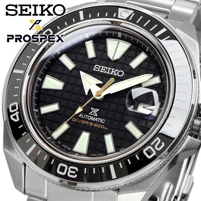 腕時計, メンズ腕時計  SEIKO Made in Japan PROSPEX SRPE35