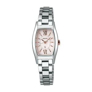 腕時計, レディース腕時計  SSVR131 SEIKO LUKIA