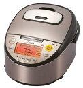 海外向けIH炊飯器 タイガー JKT-S10A 5カップ 240V 日本製