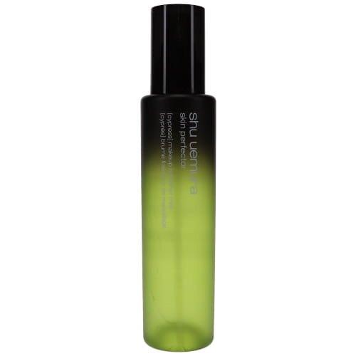 パーフェクターミスト ヒノキの香り / 150ml