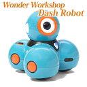 【Wonder Workshop 】 プログラミング ロボット ダッシュ (ダッ
