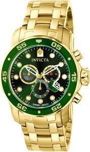 インヴィクタ腕時計Invicta0075MenProDiverAnalog48mmWatch海外直送商品米国正規商品送料無料【smtb-tk】
