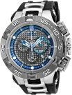 インヴィクタ腕時計Invicta17107MenJasonTaylorAnalog50mmWatch海外直送商品米国正規商品送料無料【smtb-tk】