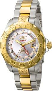 インヴィクタ腕時計Invicta5127MenProDiverAnalog44mmWatch海外直送商品米国正規商品送料無料【smtb-tk】