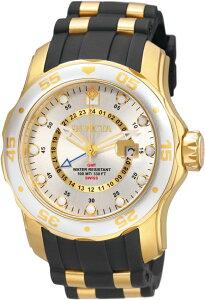 インビクタ腕時計Invicta6995MenProDiverAnalog49mmWatch海外直送商品米国正規商品送料無料【smtb-tk】