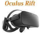 OculusRiftcv1VR(VirtualReality)ヘッドセットオキュラスリフトバーチャルリアリティー海外直送商品並行輸入品送料無料【RCP】02P18Jun16