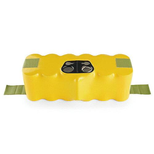 ≪3ヶ月保証付≫アイロボット iRobot ルンバ Roomba 掃除機(500/600/700シリーズ) ルンバ対応 バ...
