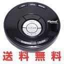 アイロボット ルンバ iRobot Roomba リモコン(...