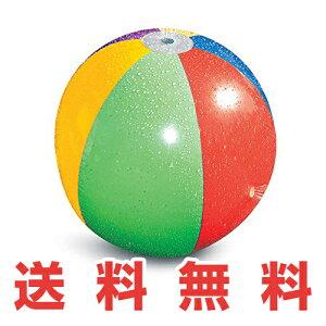 スプラッシュスプレービーチボールスプリンクラービーチボールPoolmaster81188SplashandSprayBall海外直送商品代金引換不可商品並行輸入品おもちゃ・玩具【RCP】02P18Jun16