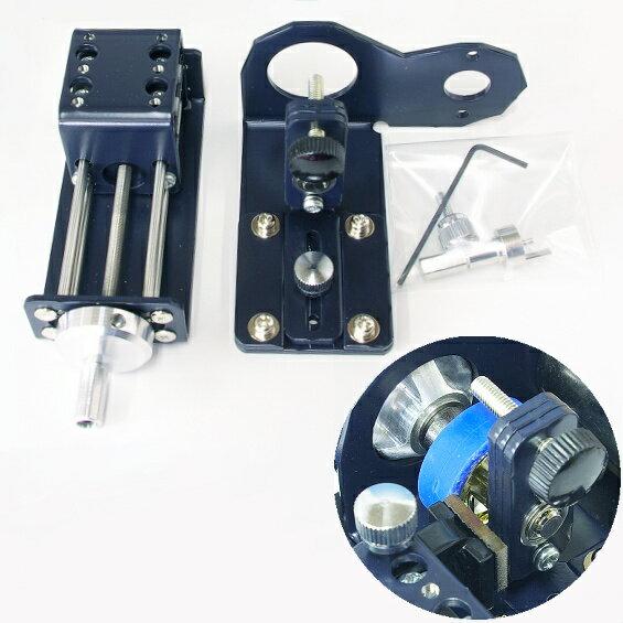 ホビー工具・材料, 工具  SPV2