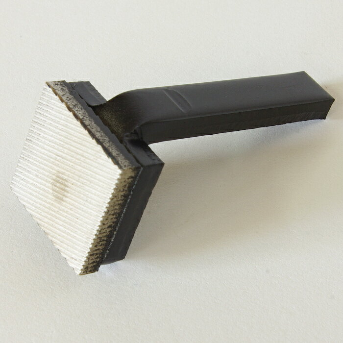 ホビー工具・材料, 工具  Flat