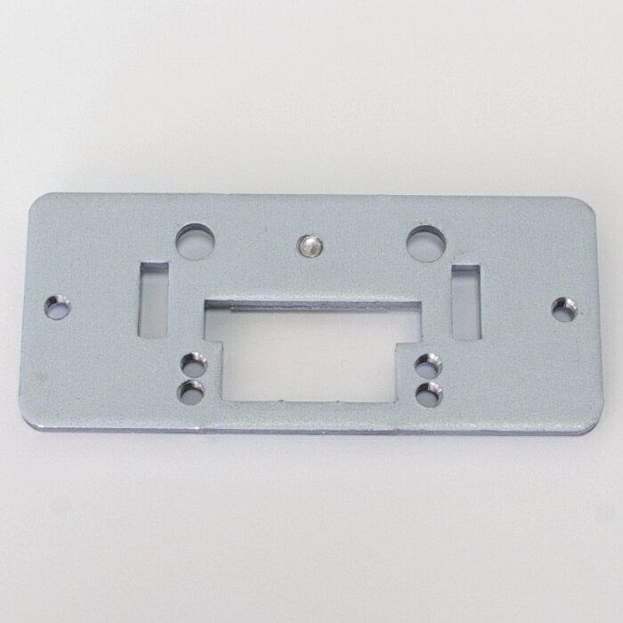 ホビー工具・材料, 工具 MS 5.5mm()