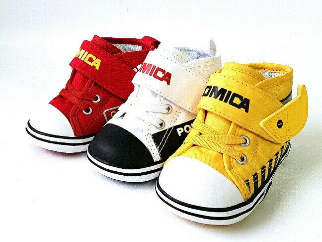 靴, スニーカー CONVERSE BABY ALL STAR N TOMICA MT V-1 SHOUBOUSHA(7CL777) PATROL CAR(7CL778) WHEEL LOADER (7CL779) N MT V-1 (12cm-15cm)