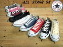 ♪CONVERSE CANVAS ALL STAR OX▼コ...