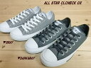 ♪CONVERSE ALL STAR CLCHECK OX▼...
