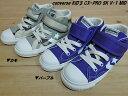 ♪CONVERSE FIRST STAR KID'S CX-...