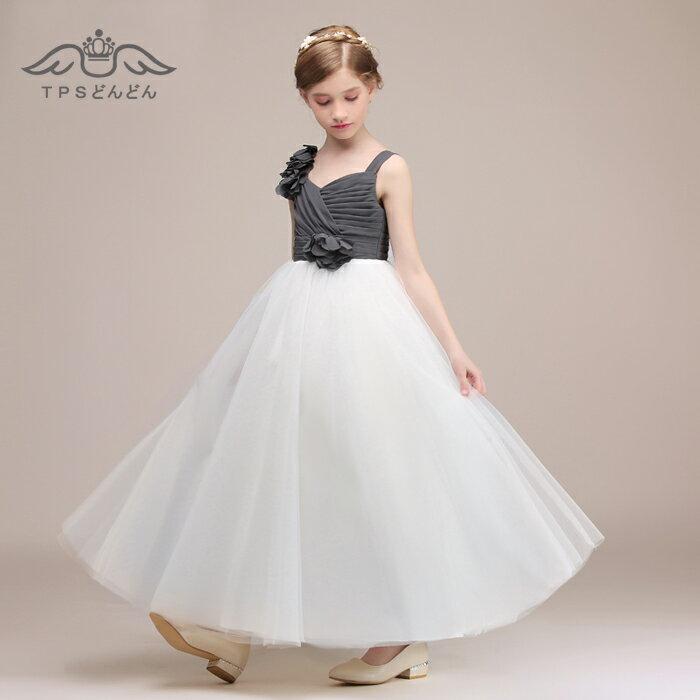 8214b6f481088 商品名 女の子なら一度は憧れるシンプルエレガンスなロングドレス です  商品紹介