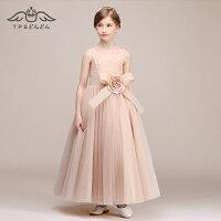 a4bf65e95ae85 楽天市場  エントリーでポイント10倍 子供ドレス ロングドレス ピアノ ...