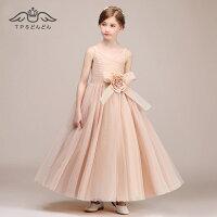 86d1195541251 ... 送料無料 子供ドレス発表会子どもドレスキッズドレスキッズパーティードレスドレス ...