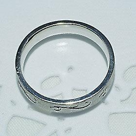 ペアリング・結婚指輪・マリッジリング女性用「5204LPD」l-6