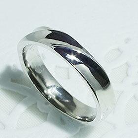 ペアリング・結婚指輪・マリッジリング男性用「5210MPD」-4