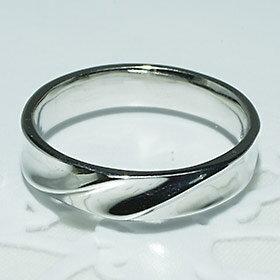 ペアリング・結婚指輪・マリッジリング男性用「5210MPD」-5