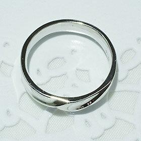 ペアリング・結婚指輪・マリッジリング男性用「5210MPD」-6