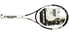 ヘッド テニスラケット グラフィン XT スピード レフプロ グラフィン XT スピード レフプロ ( ...