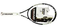 ヘッド テニスラケット グラフィン XT スピード S グラフィン XT スピード S ( GRAPHENE XT SP...