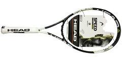 ヘッド テニスラケット グラフィン XT スピード MP A グラフィン XT スピード MP A ( GRAPHENE...