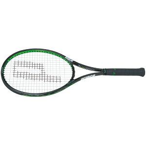 ■2015年新入荷■ツアー プロ 95 XR ( TOUR PRO 95 XR )【 プリンス PRINCE テニスラケット 】...