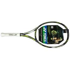 ヨネックス テニスラケット 2015年モデルEゾーン DR 100(EZONE DR 100)[EZD100]【ヨネックス YO...