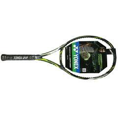 ヨネックス テニスラケット 2015年モデルEゾーン DR 98(EZONE DR 98)[EZD98]【ヨネックス YONEX...