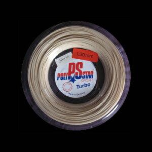 ■ポリスター ターボ16[200mロール]が50%OFF■ポリスター ターボ16POLYSTAR TURBO16[200mロー...